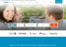 healthmatchup.com