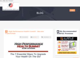 healthmedicaldl.com