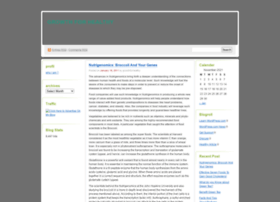 healthmedicare.wordpress.com
