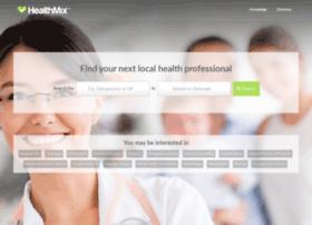 healthmix.com.au