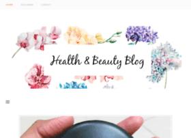 healthnbeauty-hnb.com