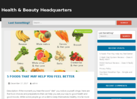 healthnbeautyhq.com