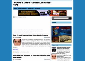 healthndiettips.blogspot.com