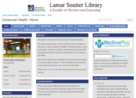 healthnet.umassmed.edu