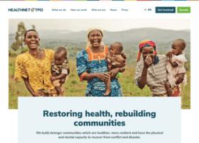 healthnettpo.org