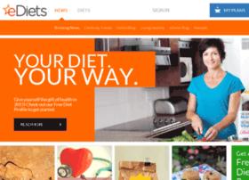 healthnews.ediets.com