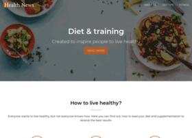 healthnewsng.com