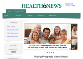 healthnewsweb.com
