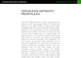 healthnolanbzj.wordpress.com