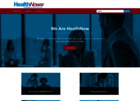 healthnowny.com
