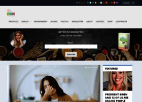healthnutnews.com