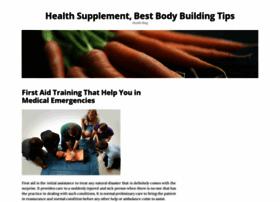 healthnweightlosstips.wordpress.com