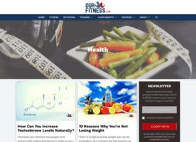 healthonlinezine.info