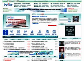 healthoo.com