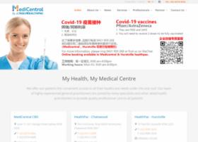 healthpac.com.au