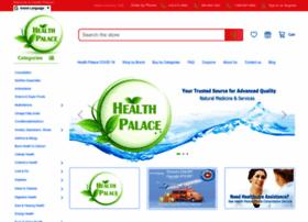 healthpalace.ca