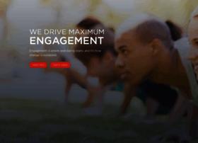 healthper.com