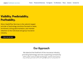 healthplan.rsvp1.com