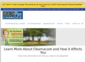 healthplanchanges.com