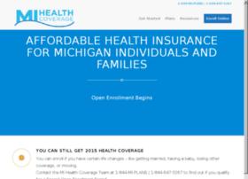 healthplanexplorer.com