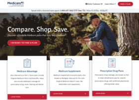 healthplanone.com