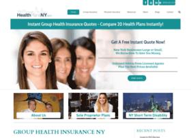healthplansny.com