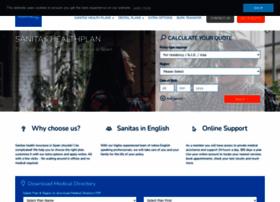 healthplanspain.com