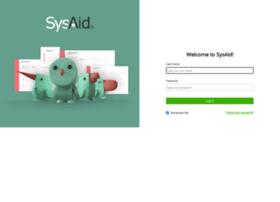 healthplex.sysaidit.com