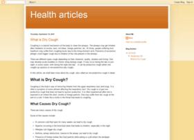 healthplus24.com