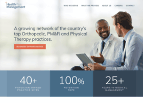 healthplusllc.com