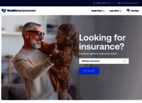 healthpocket.com
