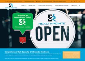 healthpointemd.net