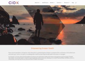 healthport.com