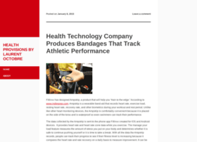 healthprovisions.wordpress.com