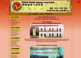 healthqigong.org.uk