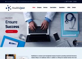 healthquist.com