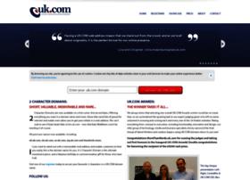 healthquotesonline.uk.com