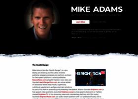healthranger.org