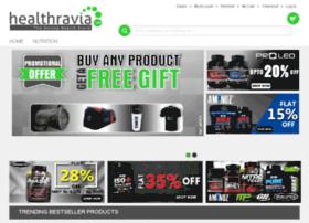 healthravia.com