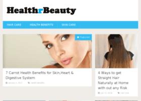 healthrbeauty.com