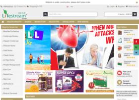 healthrebuilder.com
