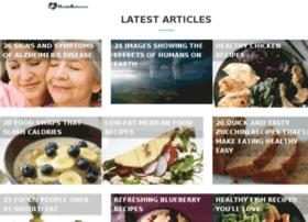 healthrefer.com