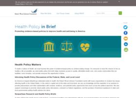 healthreform.org