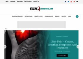 healthresource4u.com