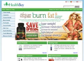 healthreviewers.com