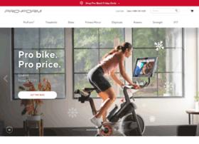 healthrider.com