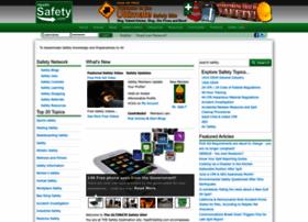 healthsafety.com