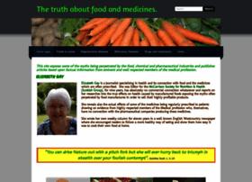 healthscams.org.uk