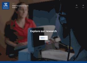 healthsciences.unimelb.edu.au