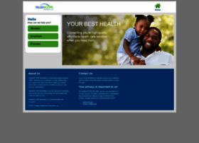 healthscopebenefits.com